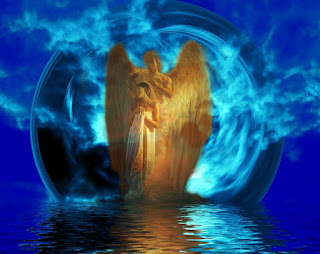 197751 355253024541559 1829260691 N Bazele Spiritualităţii - D-Zeu Sursa Unica