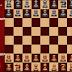 Mẹo chơi cờ vua hay nhất trong iWin Online, chơi là chiến thắng