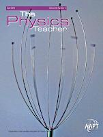 http://fisicamartin.blogspot.com.uy/2015/04/measuring-acoustic-response-of.html
