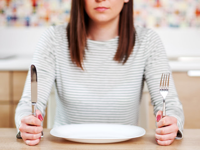 Fasting and Chronic Pain | El Paso, TX Chiropractor