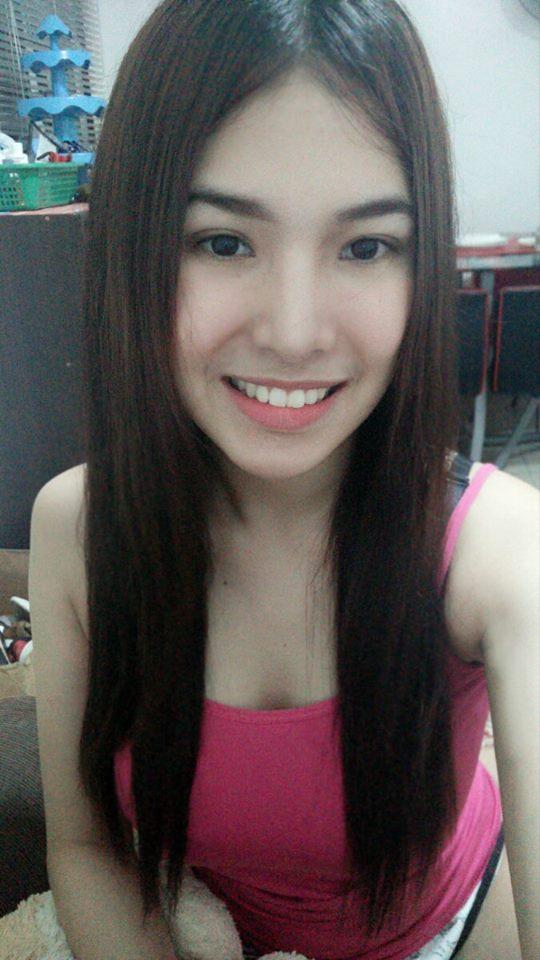 Sexy Asian Women - Beautiful Asians  Cute Asian Girls  Sexy Asian Girl Khayzel Kutch Oseo -7289