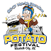Celebrating All Things Potato at the N.C. Potato Festival