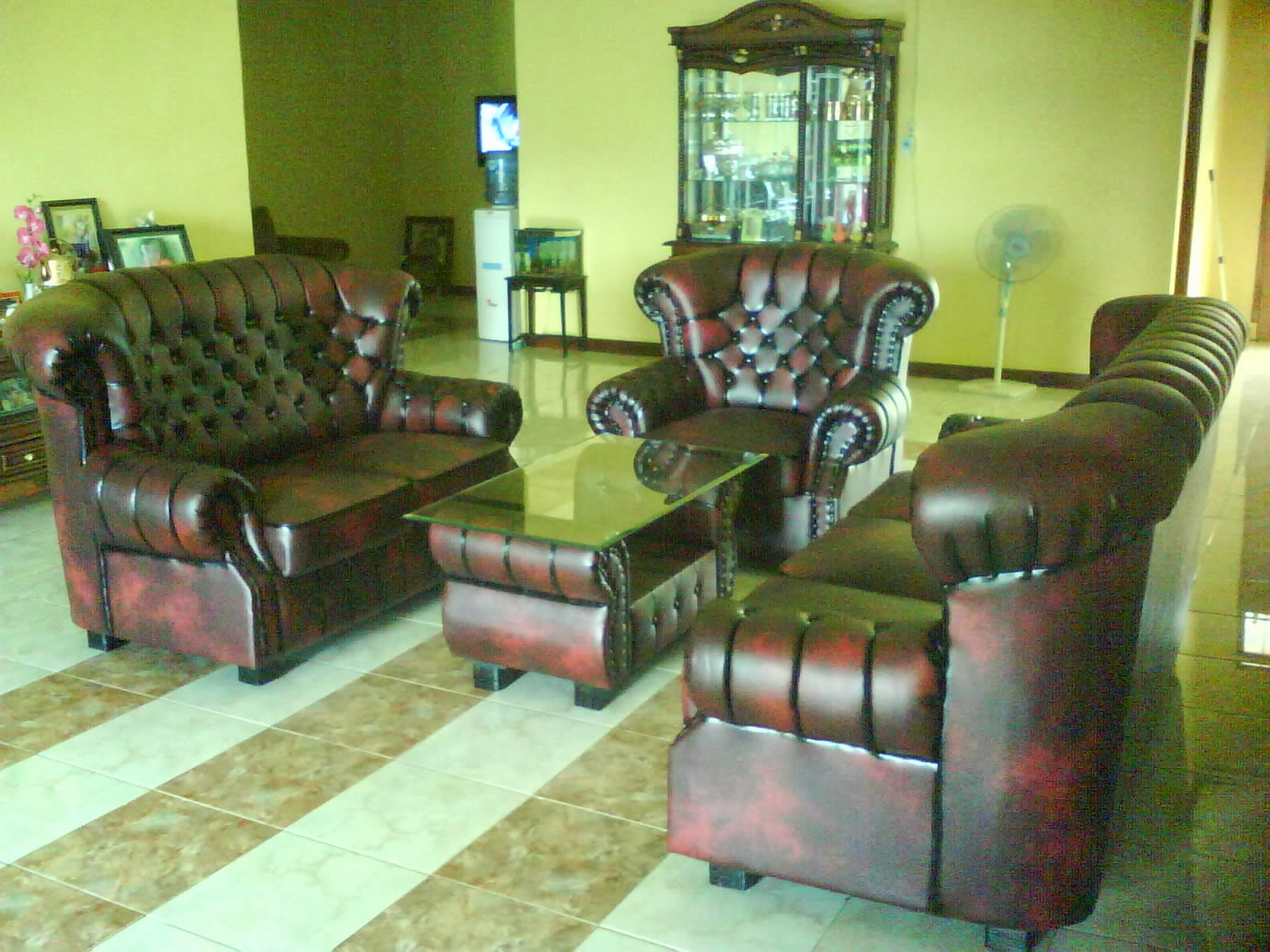 New Beli Furniture Murah Online