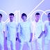 Videoclipe de Reggaetón Lento da banda CNCO ultrapassa 1 bilhão de views no Youtube