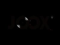 Aplikasi Joox VIP Permanent Gratis