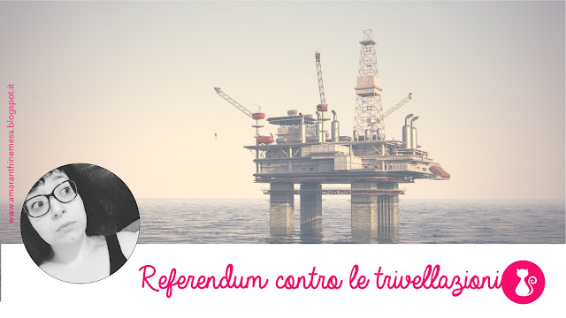 referendum 17 aprile trivellazioni