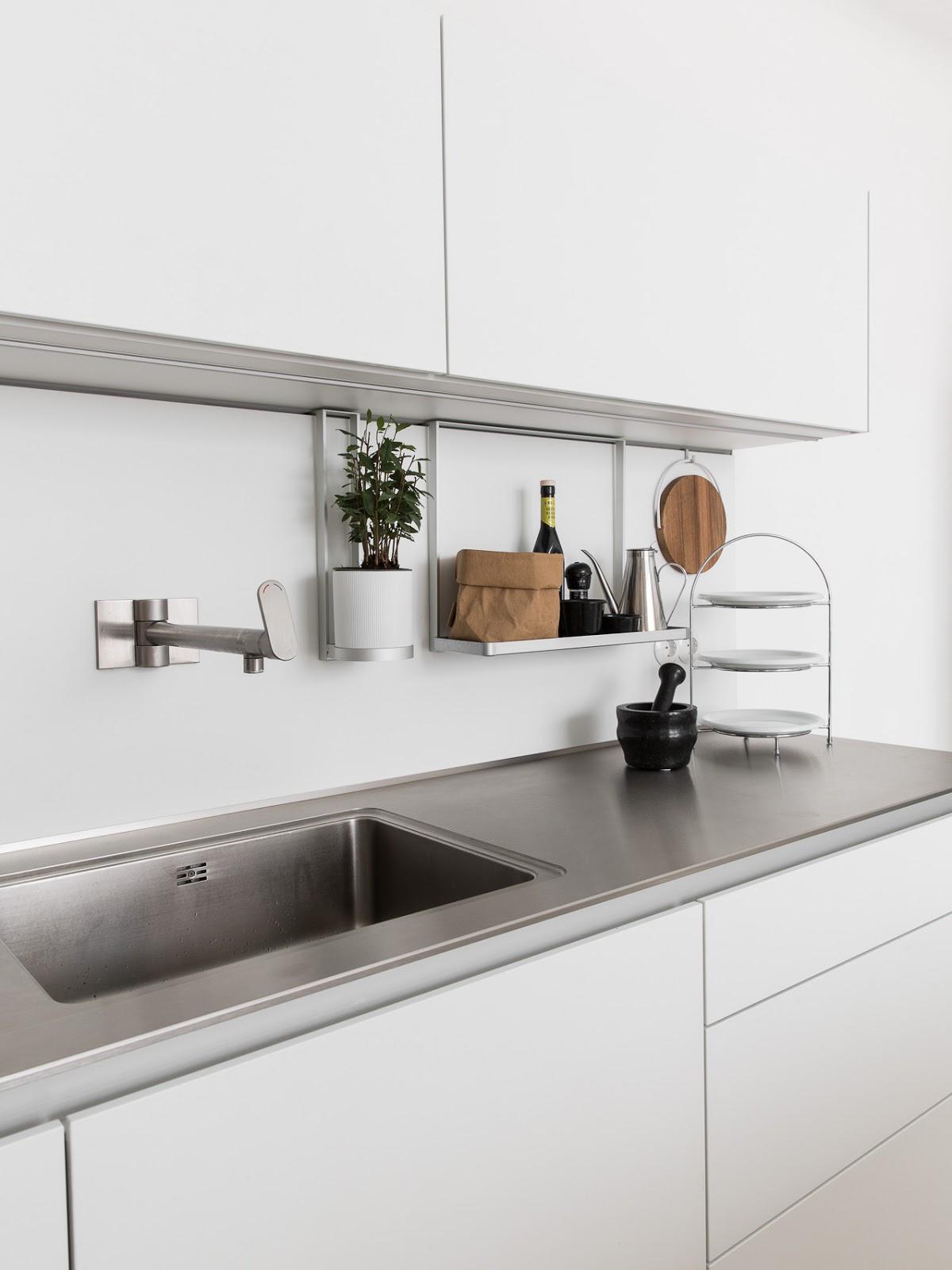Tolle Weiße Küchenecke Sätze Fotos - Küche Set Ideen ...