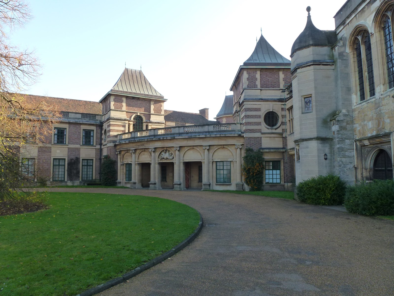 eltham palace greenwich london stunning art deco house and