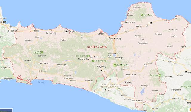 peta-provinsi-jateng