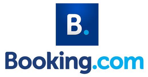 pubblicizzare casa su booking