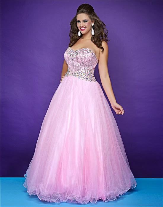 Increíbles Vestidos de Fiesta para la ocasión perfecta | Vestidos ...