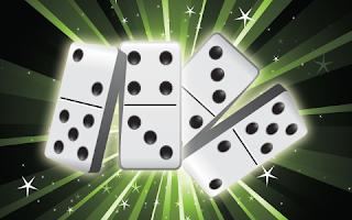 Bermain Pada Situs Domino Sangatlah Menarik