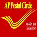 AP Postal Circle Recruitment 2018 appost.in