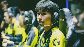 [LMHT] HOT: Cựu tuyển thủ của GAM - Spot bị cấm thi đấu 1 năm vì vi phạm luật của Garena!