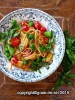 http://salzkorn.blogspot.fr/2015/07/der-sommer-will-gelebt-werden-pasta-mit.html