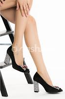 pantofi-stiletto-de-ocazie9