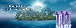 Agen Milagros Di Cilacap Hubungi 081286541919