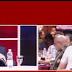 "Irma Suryani ""Telanjangi"" Sikap Sok Tahu  Rocky Gerung dan ""Kecengengan"" SBY"