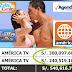 QUIEREN INVERTIR MAS DE MEDIO MILLÓN DE SOLES EN CANAL DONDE TRABAJA ESPOSA DE GOBERNADOR REGIONAL