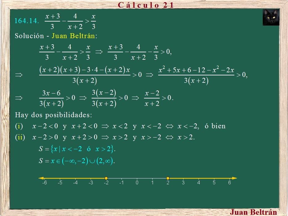 Calculo con geometria analitica leithold