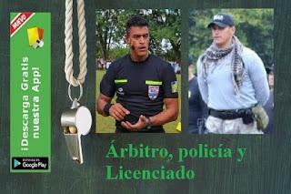 arbitros-futbol-policia-licenciado