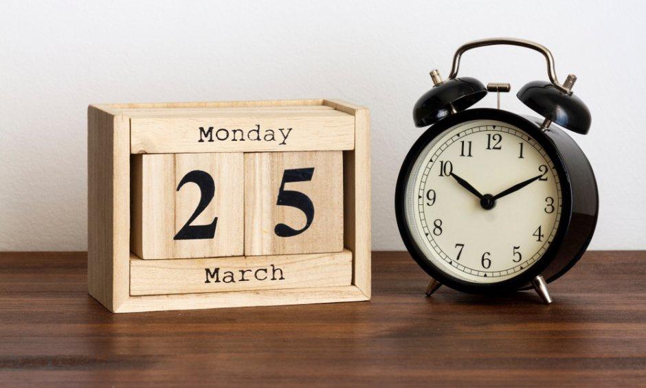 Πώς αμείβεται η αργία της 25ης Μαρτίου;