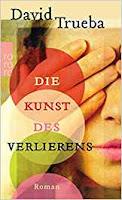 https://www.rowohlt.de/taschenbuch/david-trueba-die-kunst-des-verlierens.html