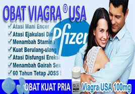 http://www.viagraasliusa.com/