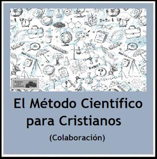 https://ateismoparacristianos.blogspot.com/2018/08/el-metodo-cientifico-para-cristianos.html