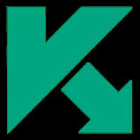 تحميل برنامج الحمايه كاسبر سكاي انتي فايروس Download Kaspersky Antivirus 2017