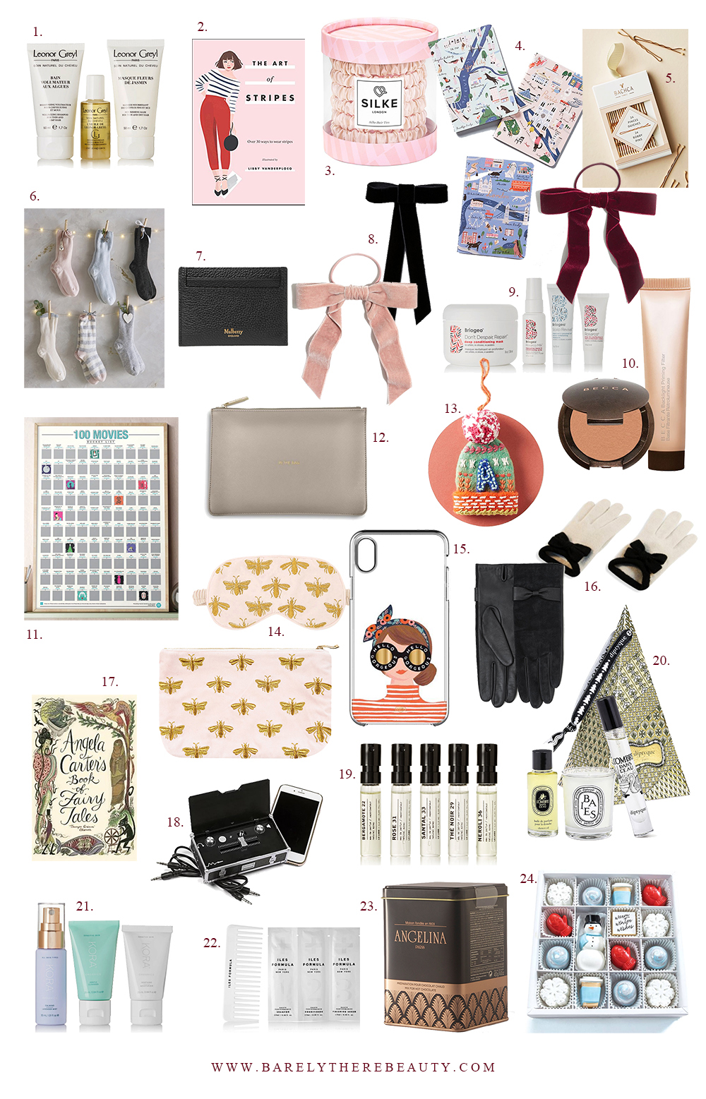 christmas-gift-guide-stocking-fillers-stuffers-affordable-small-Barely-There-Beauty-blog