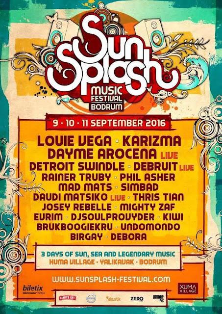 müzik_festivali