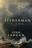 https://www.amazon.com/Fisherman-John-Langan/dp/1939905214/ref=sr_1_1?s=books&ie=UTF8&qid=1522573022&sr=1-1&keywords=john+langan+the+fisherman