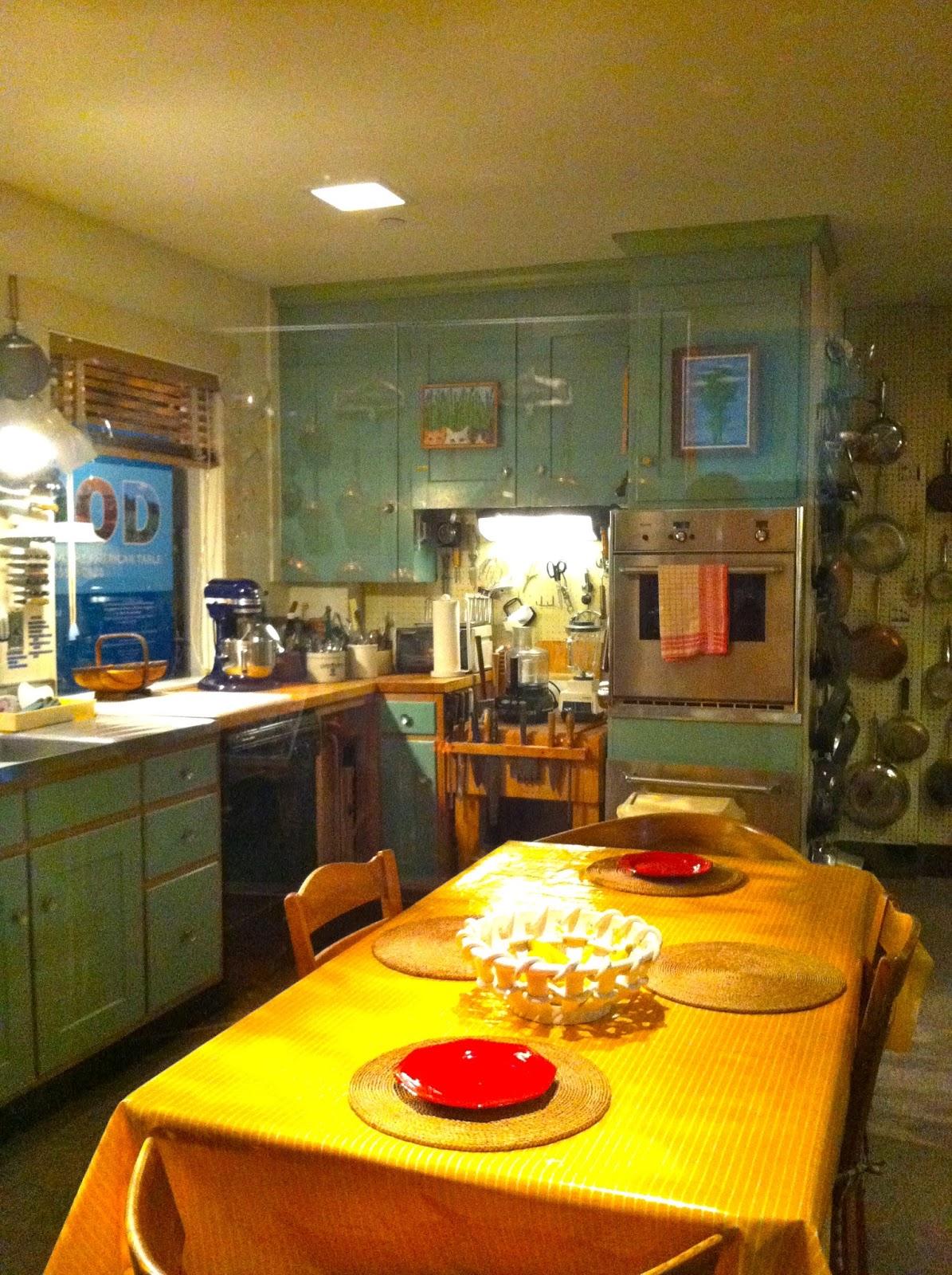 Childs Kitchen Appliances