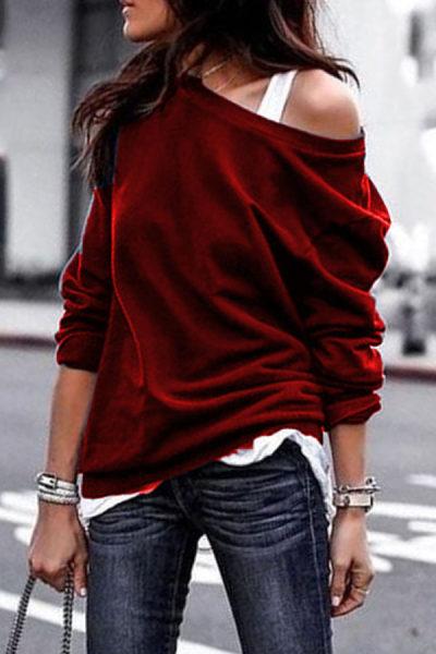 Luvyle T-shirts