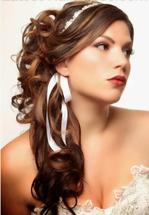 8 summer hair styles Womens}