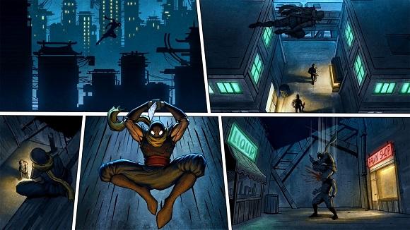 ShadowBladeReload-screenshot03-power-pcgames.blogspot.co.id