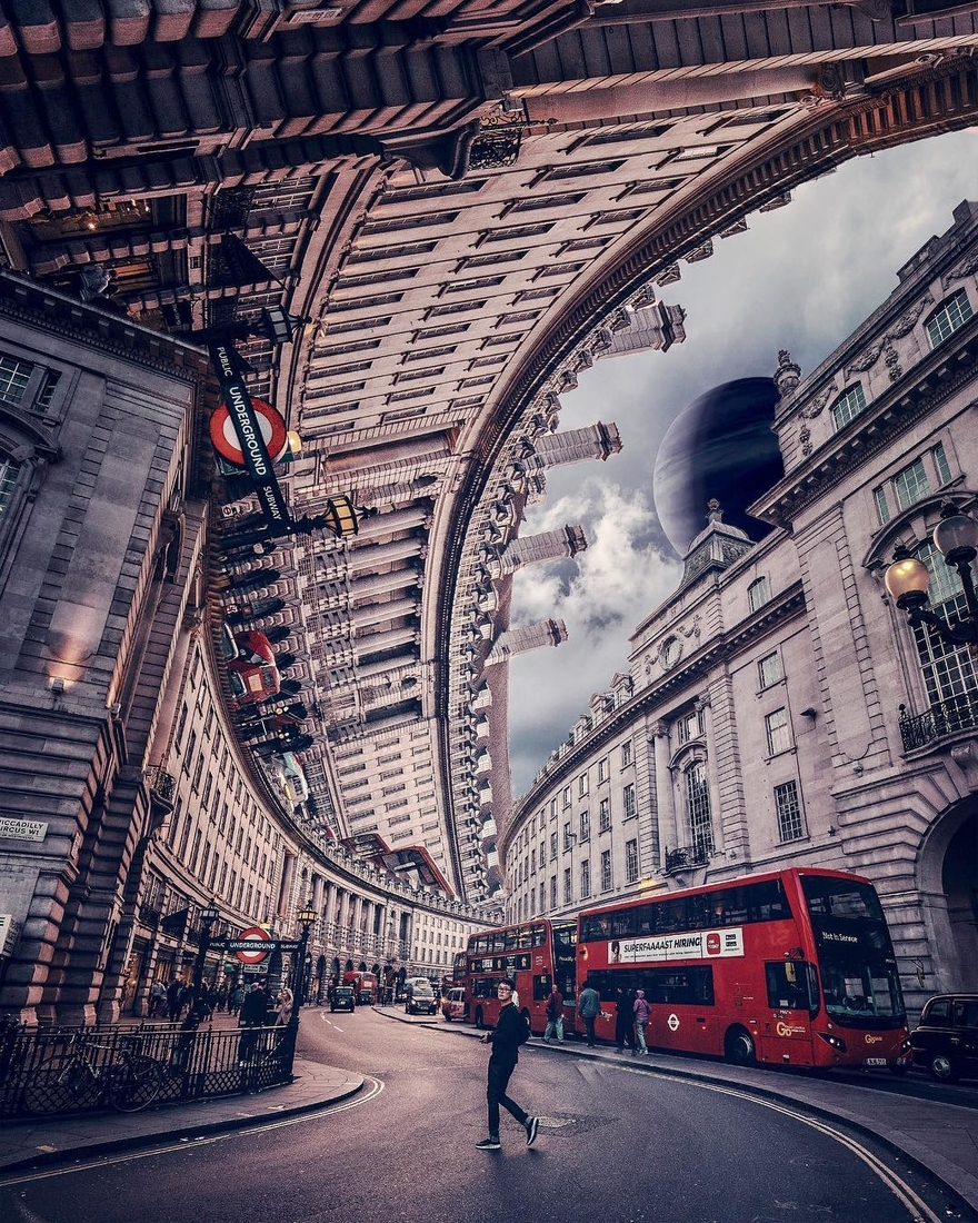 01-Distortion-London-Francesco-Dell-Orto-Surrealism-Achieved-with-Photo-Manipulation-www-designstack-co