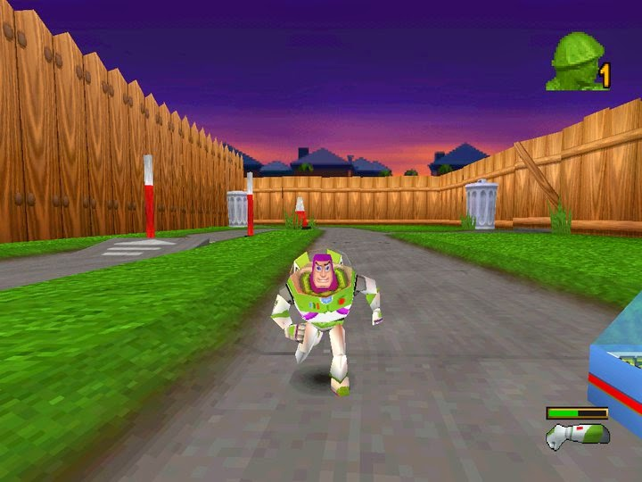 Pc game toy story 2 download free slots machine online