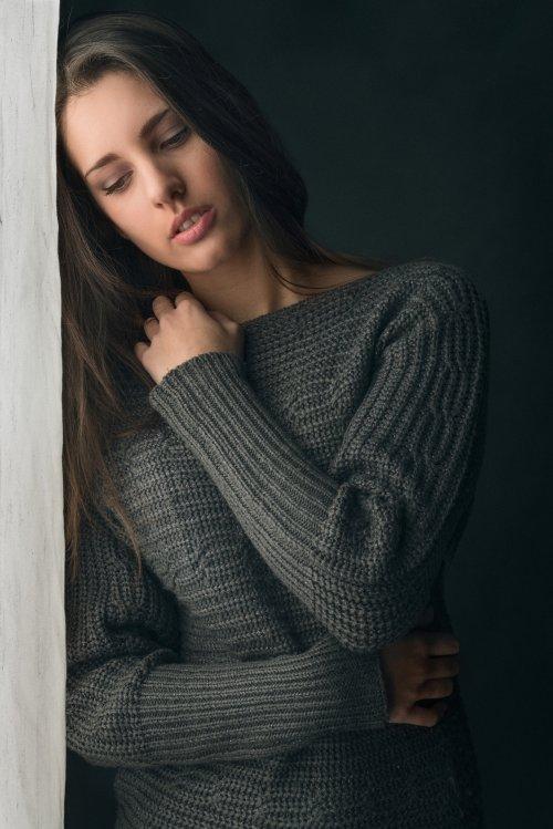 José Miguel Soler Aguas 500px arte fotografia fashion mulheres modelos beleza