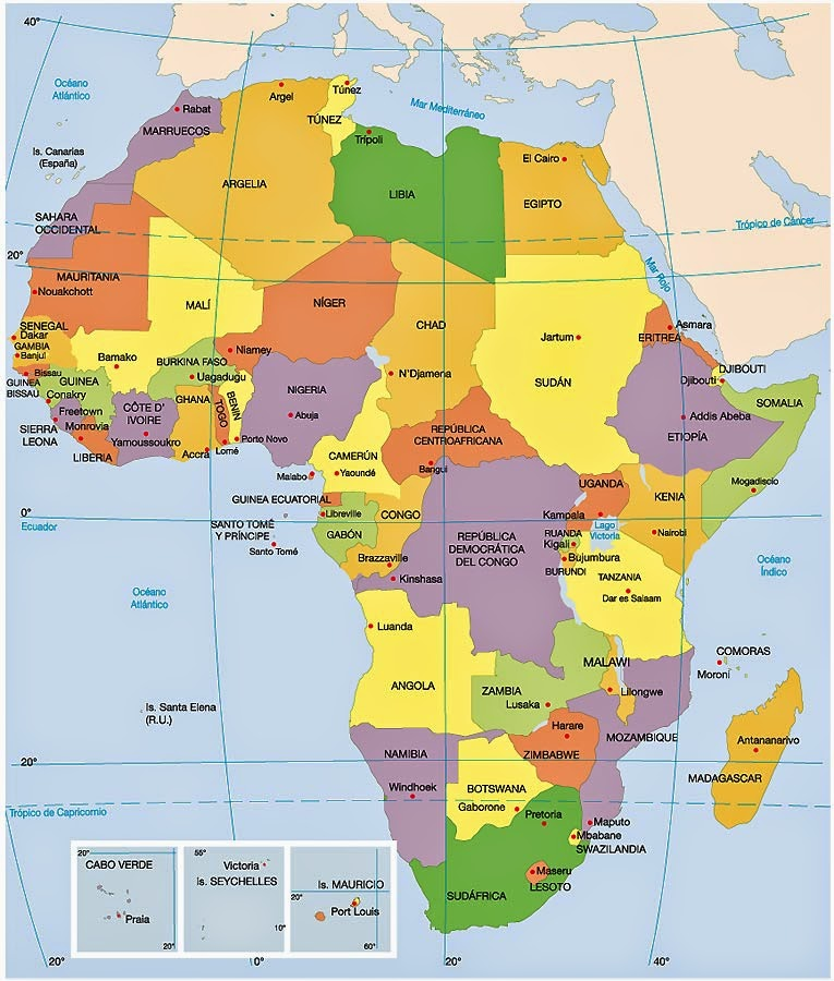 Mapa Politic Africa Catala.Catala Africa Des Related Keywords Suggestions Catala