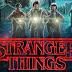 """Segunda temporada de """"Stranger Things"""" vai ter um episódio 'extra'!"""
