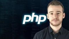 Aprenda PHP do Zero Com Facilidade e Faça Sites Dinâmicos