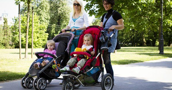 Best-Stroller-Reviews
