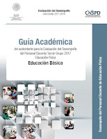 https://www.scribd.com/document/355942188/Guia-academica-educacion-fisica-2017#fullscreen=1