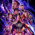 Download Avengers: Endgame (2019) BLURAY Subtitle Indonesia
