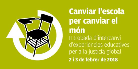 http://xtec.gencat.cat/ca/agenda/II-Trobada-Canviar-lescola-per-canviar-el-mon