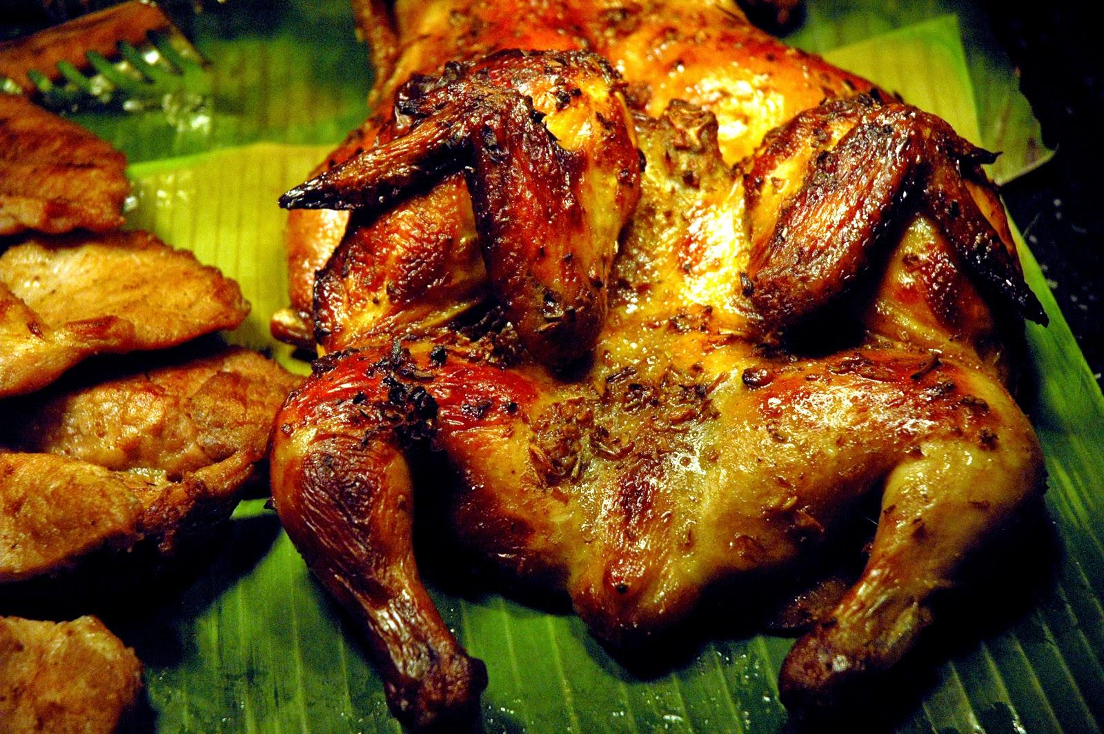 Thai Food Peninsula