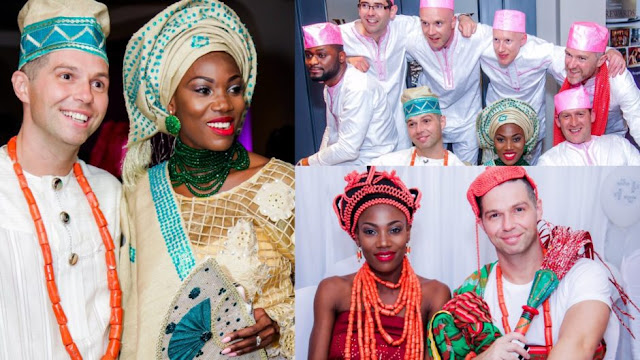 """I'm Not Paying"" - Man Laments Over Bride Price, Slams African Parents"