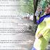 'Promote Produk Dah Macam Takde Maruah!' - Netizen